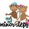 Minorstep
