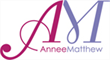 Logo Annee Matthew