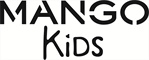 Catalogues from Mango Kids