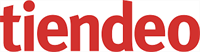 Logo Fantastic